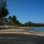 Khao Lak - Endless beaches