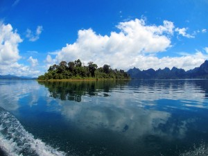 Khao Sok Lake Tour - A Simply Stunning Experience