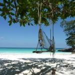 Khao Lak Ausflüge nach Similan Islands, Surin Island, Phuket und mehr