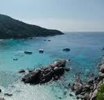 Similan Islands - Snorkeling Khao Lak Trips