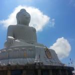 Eines der schönsten Ausflugziele von Phuket mit einem wirklich spektakulären Ausblich