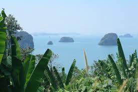 Privater Phang Nga Bay Ausflug