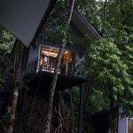 Khao Sok mit Übernachtung